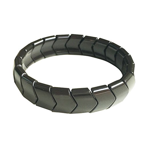 Power Health Tourmaline Bracelet Wristband