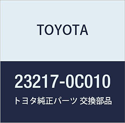 Toyota 23217-0C010 Fuel Pump Strainer