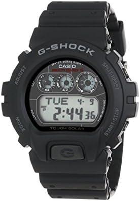 Casio G-Shock Metallic 6900