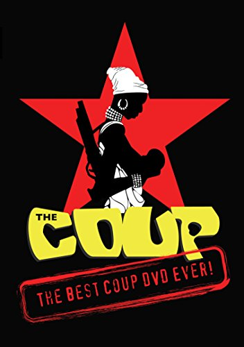 Best Coup DVD Ever
