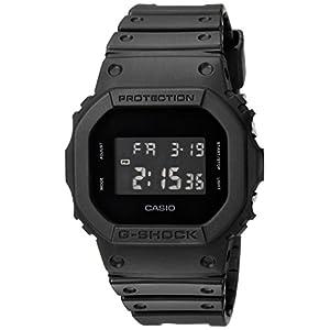 G-Shock–Reloj unisex dw-5600bb 9