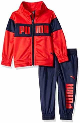 2fd48dc763cd Shopping 1 Star & Up - PUMA - Clothing Sets - Clothing - Baby Boys ...