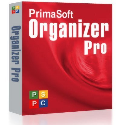 School Software Pack Pro for Windows, software for schools by PrimaSoft PC