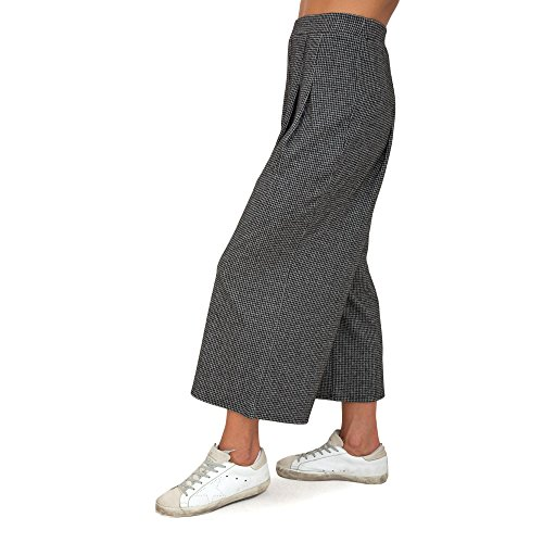 Pantalone Patrizia Pepe 2P0976 A2DDF2SQPantalone Patrizia Pepe 2P0976 A2DDF2SQ 2P0976 A2DD