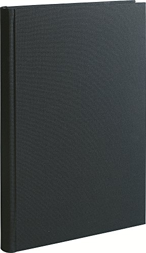cahier 500 pages