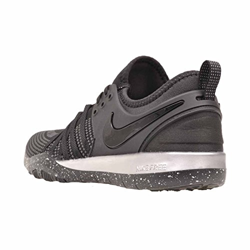 Comp Wmns Nike Chaussures Running Free Selfie 7 Tr De OqqpwAd8