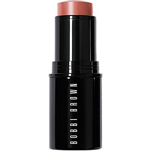 Sheer Color Cheek Tint (Bobbi Brown Sheer Color Cheek Tint sunlit nude)