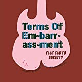 Terms of Embrassment