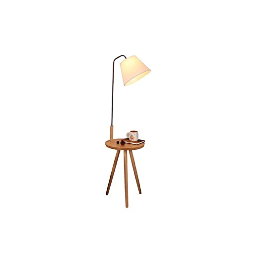 Lámpara Creative Easel Ppy778 Home Survey Economics Wood b7Yyfv6g
