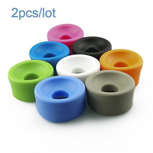 2pcslot-Sleeve-Device-penis-Pump-Accessories-Universal-Silicone-Rubber-Seal-Sleeve-Attachment-Replacement-for-Penis-Pump-Enlarger-Color-Sent-Randomly