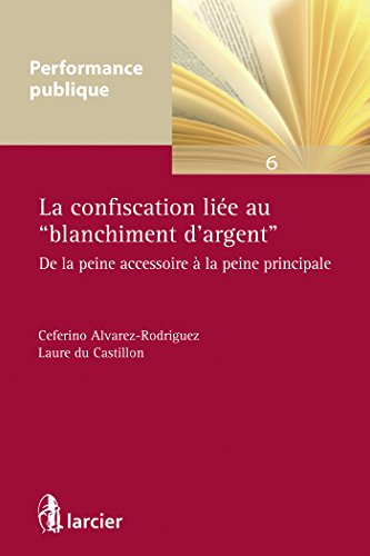PRINTEMPS ARABES CONFISCATION TÉLÉCHARGER LA