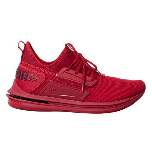 Puma Ignite Limitless SR Rojo 2014 cheap online A90vvcI