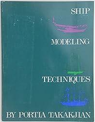 Ship Modeling Techniques