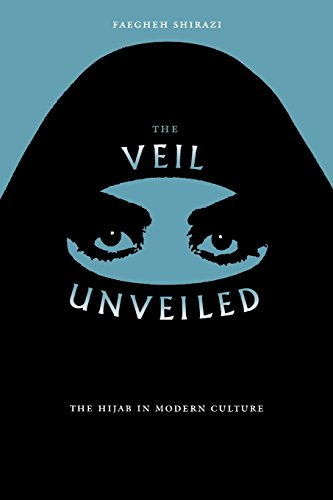 The Veil Unveiled: The Hijab in Modern Culture - Super Quick Costumes