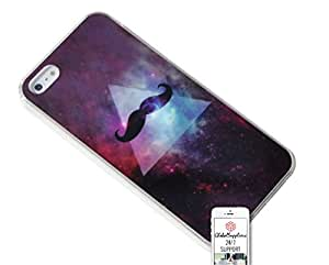 Unique Design Galaxy S4 Durable Tpu Case Cover Picture