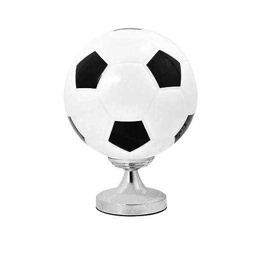 Fussball Tischlampe Fussball Tischleuchte Schlafzimmer