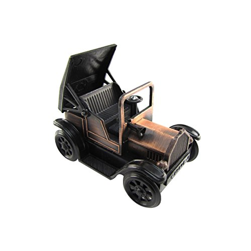 Model T Auto Replica Pencil Sharpener, used for sale  Delivered anywhere in USA