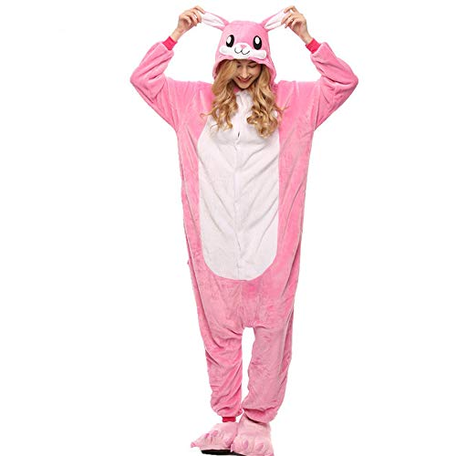Pajamas Animal Pajamas Sets Cosplay Cartoon SleepwearFor Kids
