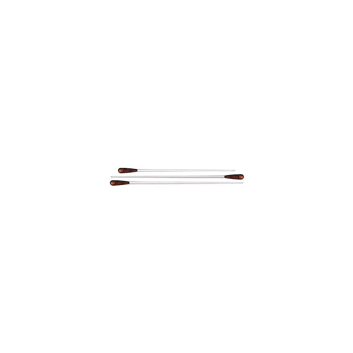 Mollard P14-TN Mollard 14 Baton Tulipwd/Nat