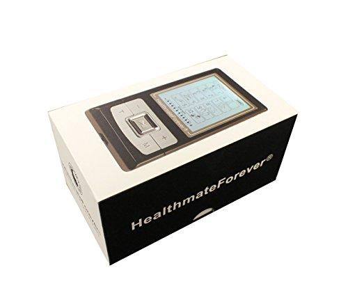 transportable Unit Handheld Palm Plus Muscle Stimulators Accessories