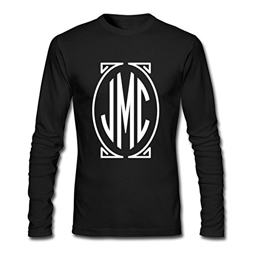 samma-mens-john-mayer-long-sleeve-t-shirt