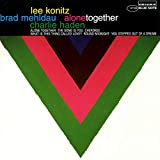 Alone Together [2 LP]