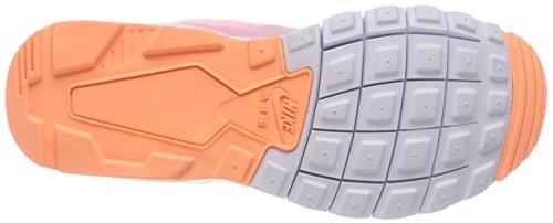 W Motion Nike Lw weiß De Zapatillas Max Mujer Para Eng Glühen Running Air prism Rosa Rosa sonnenuntergang 4dxgtfnrd