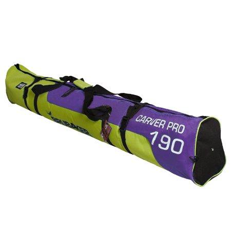Downhill Ski Bag - 8