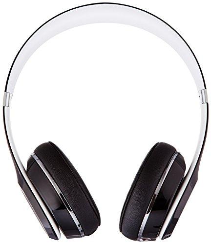 Buy deal on beats wireless headphones