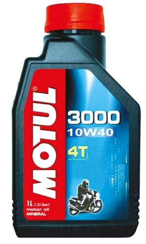 motul-3000-4t-oil-10w40-1gal-2801gaa