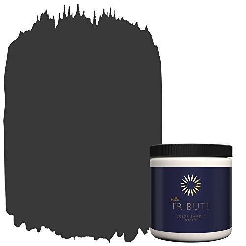 kilz-tribute-interior-satin-paint-primer-in-one-8-ounce-sample-mystic-black-tb-39
