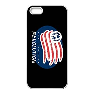 Happy Sport Picture Hight Quality Protective Case for Iphone 5s