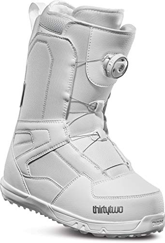 ThirtyTwo 32 Shifty Boa '18 Snowboard Boots Womens
