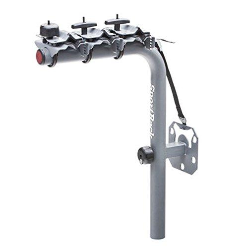 thule bike rack tire mount - 2
