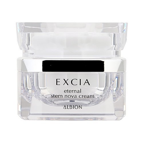 Albion Excia Eternal Stem Nova Cream 30g