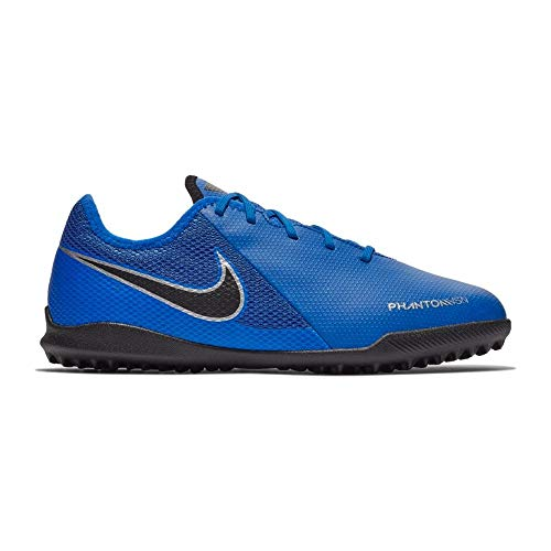 10 best nike turf shoes kids blue for 2020