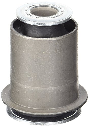 02 tundra control arm bushing - 3