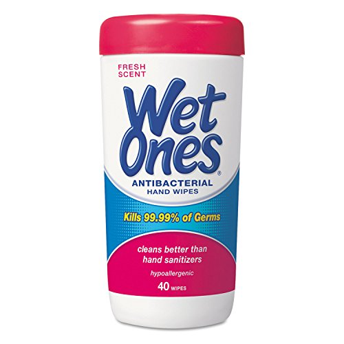 antibacterial-moist-towelettes-5-x-7-1-2-white-40-canister-12-carton