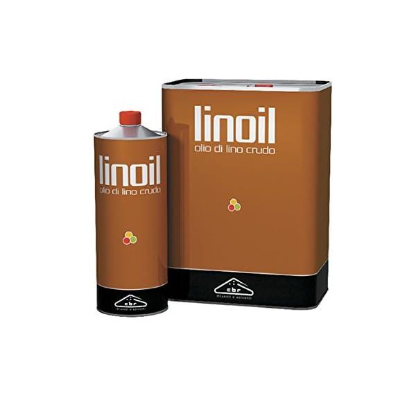 LINOIL-OLIO-DI-LINO-CRUDO-5-LITRI-IMPREGNANTE-PER-LEGNO-PREPARAZIONE-COLORI-A-OLIO-E-SIGILLANTE-INNESTI