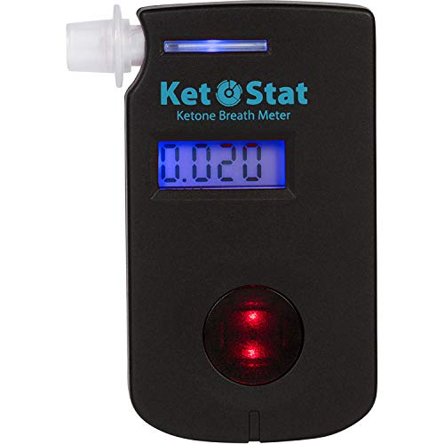 Most bought Breathing Trainers & Monitors