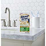 Schiff Move Free Ultra 2 in 1 with Comfort max 30