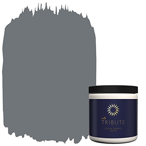 kilz-tribute-interior-satin-paint-primer-in-one-8-ounce-sample-old-lamppost-tb-37