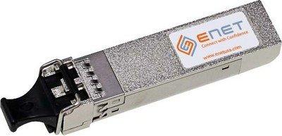 1000BASE-CWDM SFP 1GE 2G FC 1470NM 40KM - AA1419053-E6-ENC