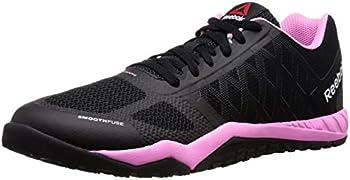 Reebok Ros Workout TR Women's Shoe