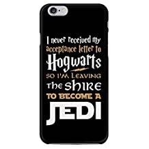 Harry Potter Star Wars Cases Ipod Touch 5