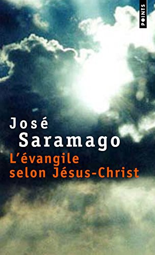 Evangile Selon J'Sus-Christ(l') (English and French Edition)