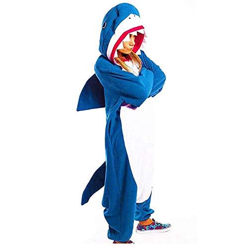Christmas Onesie Costume Animal Cosplay Pajamas Unisex