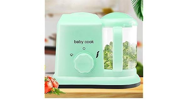 Complemento de alimentos para beb¨¦s beb¨¦ de m¨²ltiples funciones ...