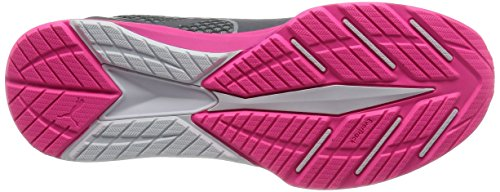 Puma Da Donna 3 Ignite nbsp;scarpa Running qrZpTq