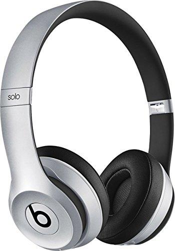 monster-beats-solo-2-on-ear-wireless-headphones-space-gray
